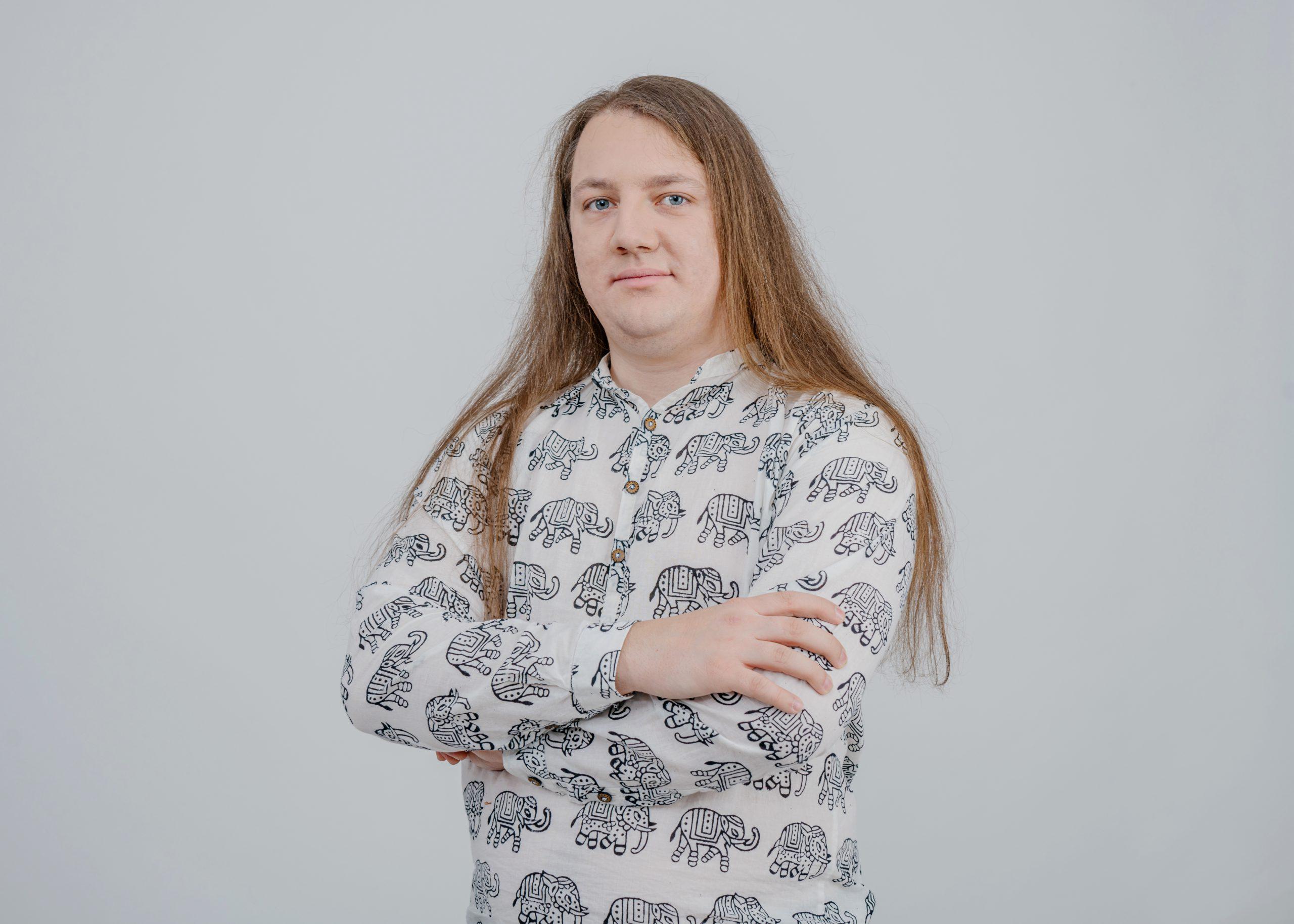 Jakub Korepta