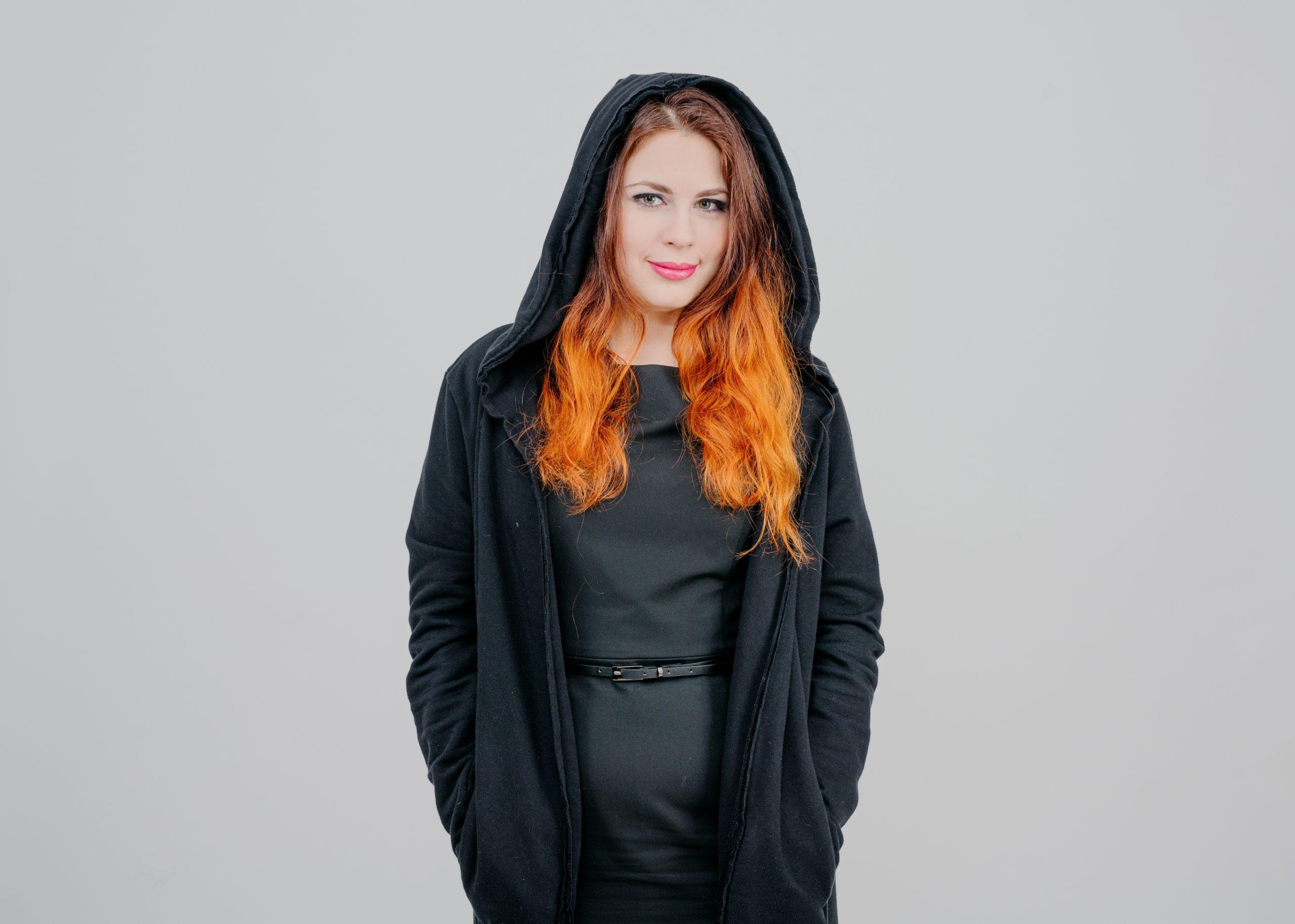 Natalia Trojanowska