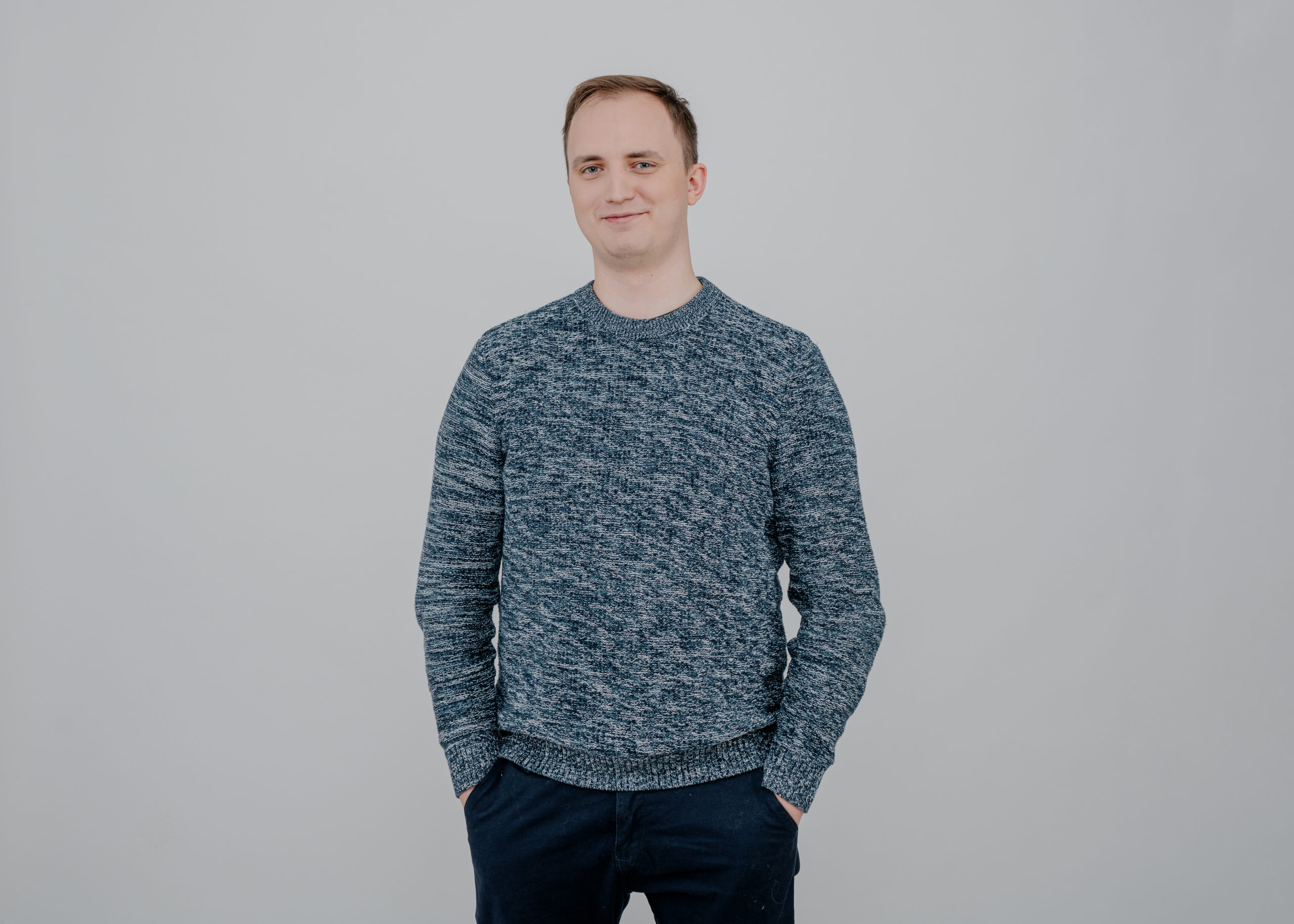 Sebastian Drygiel