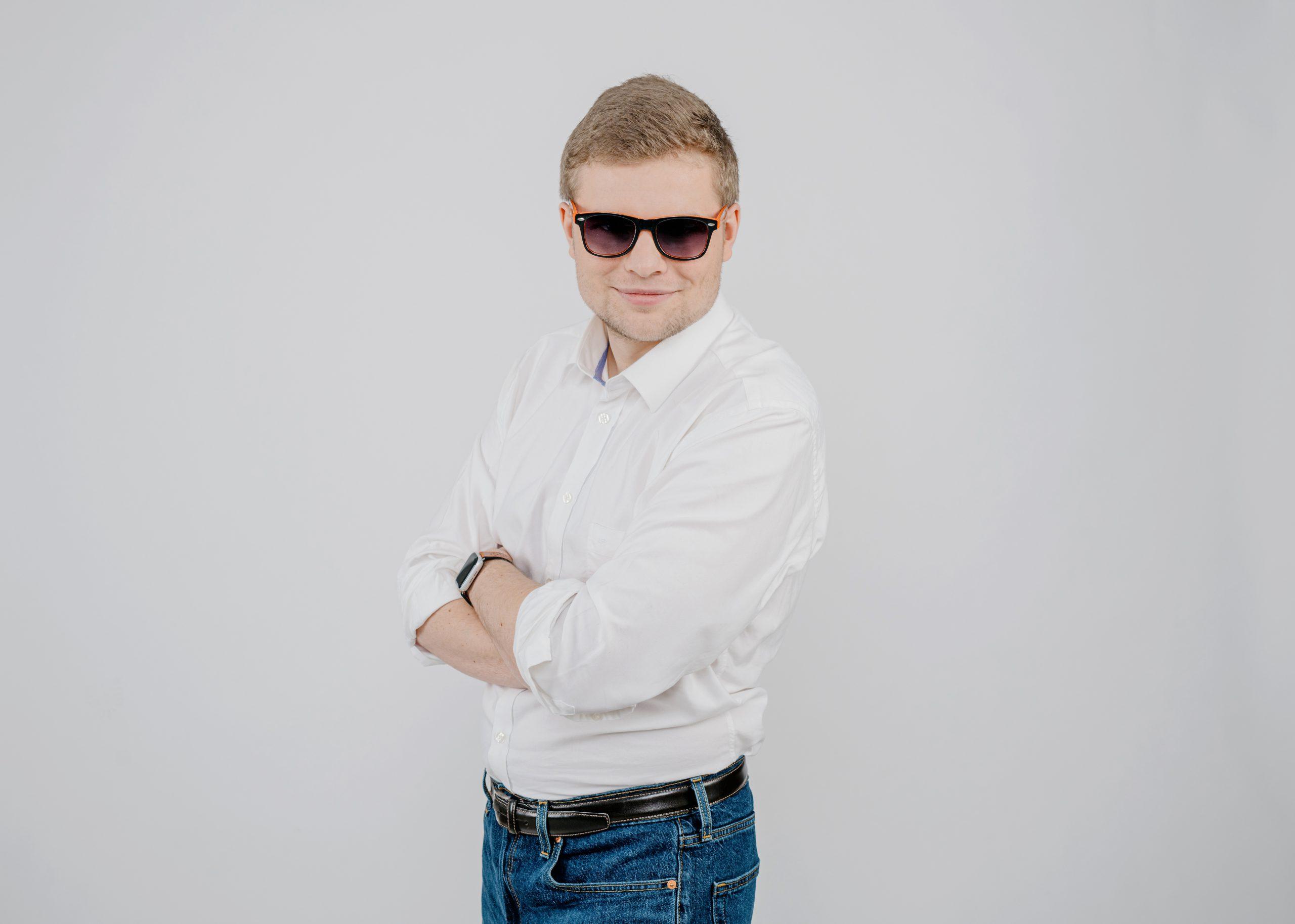 Wojciech Reguła