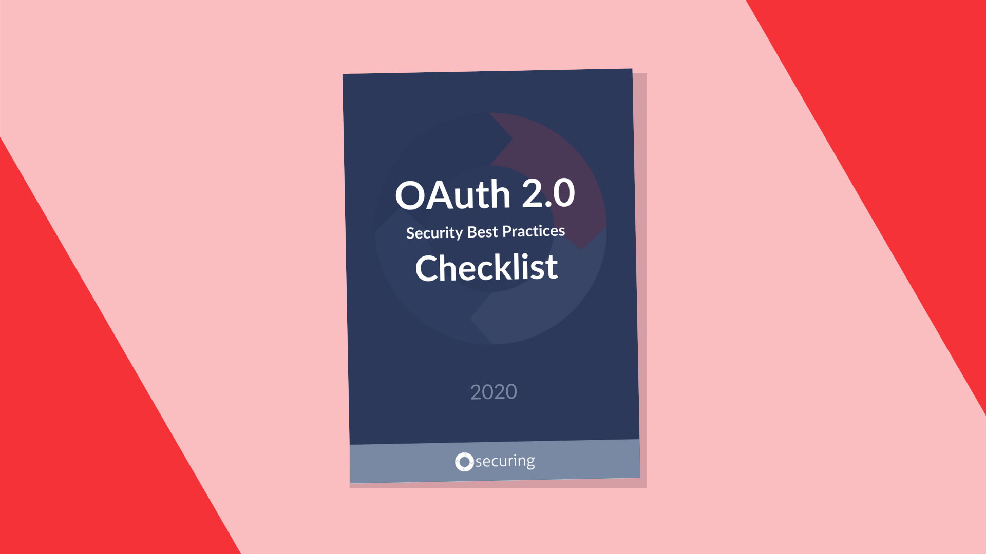 OAuth 2 - Security Checklist